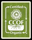 CCOF-logo
