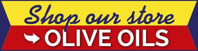 blog-olive-oil-banner
