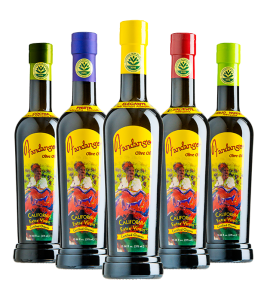 group-olive-oil