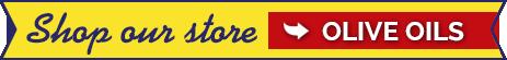 shop-olive-oil-banner